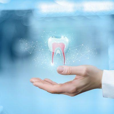 emergency-dentist-2012-2